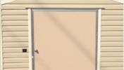 60-inch-door
