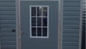 9-panel-door