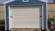 9x7-roll-up-door