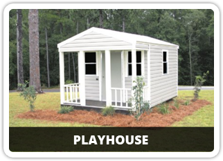 Garden Sheds South Florida storage sheds | outdoor sheds| miami | sunrise | coral springs