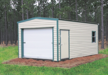 shed, garden, steel, hollywood, fort lauderdale, florida, storage, garden, utility, plastic