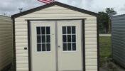 10x10-double-door-lapsider